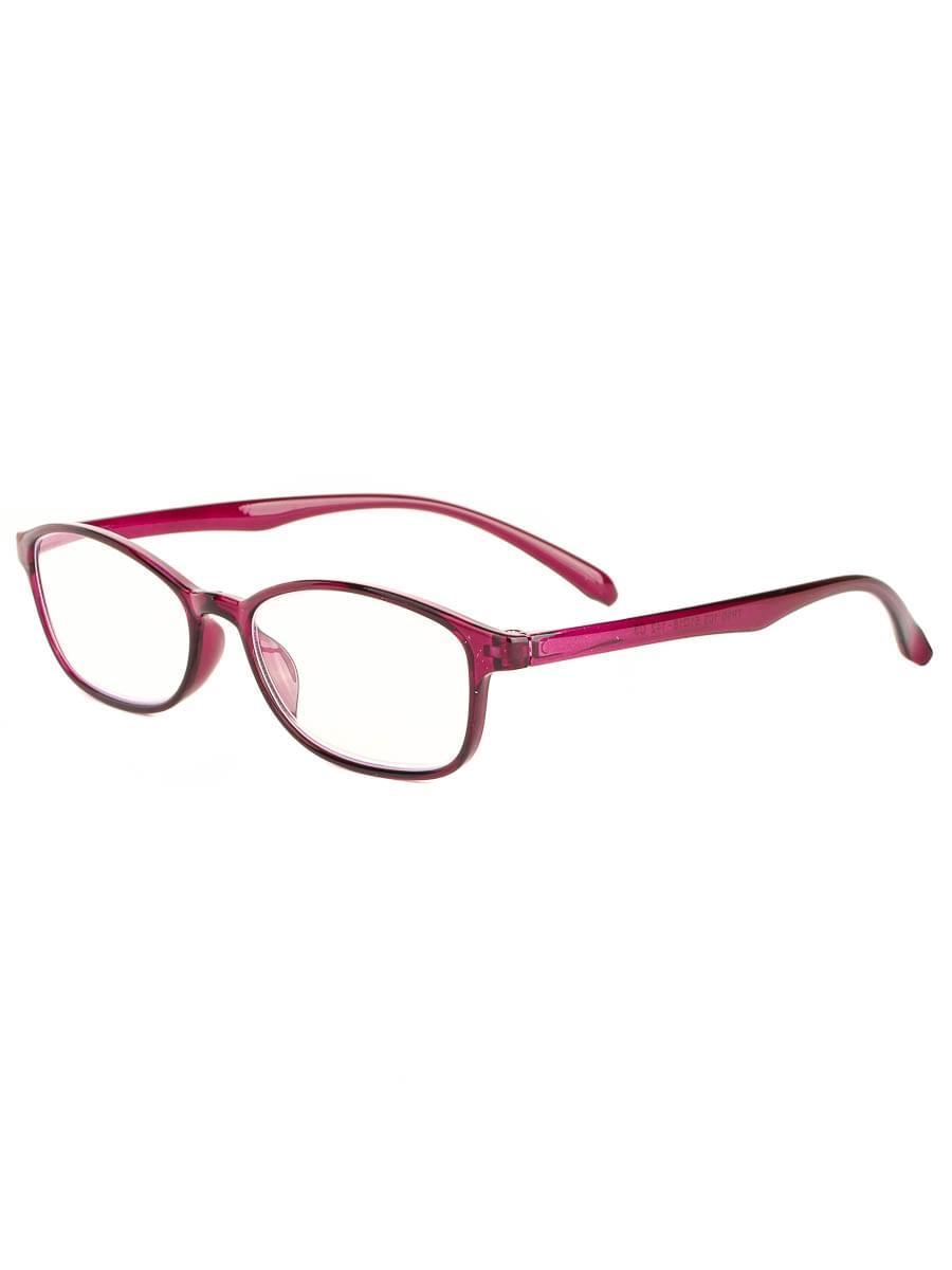 Готовые очки Восток 103 C3 Блюблокеры