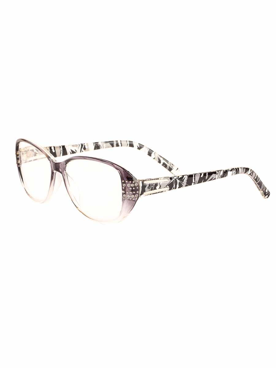 Готовые очки Восток 1319 Серые