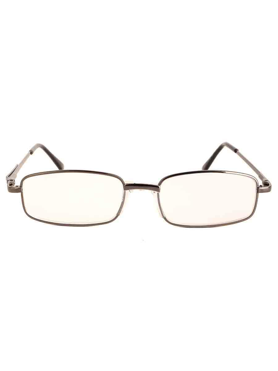 Готовые очки Восток 2015 Серые