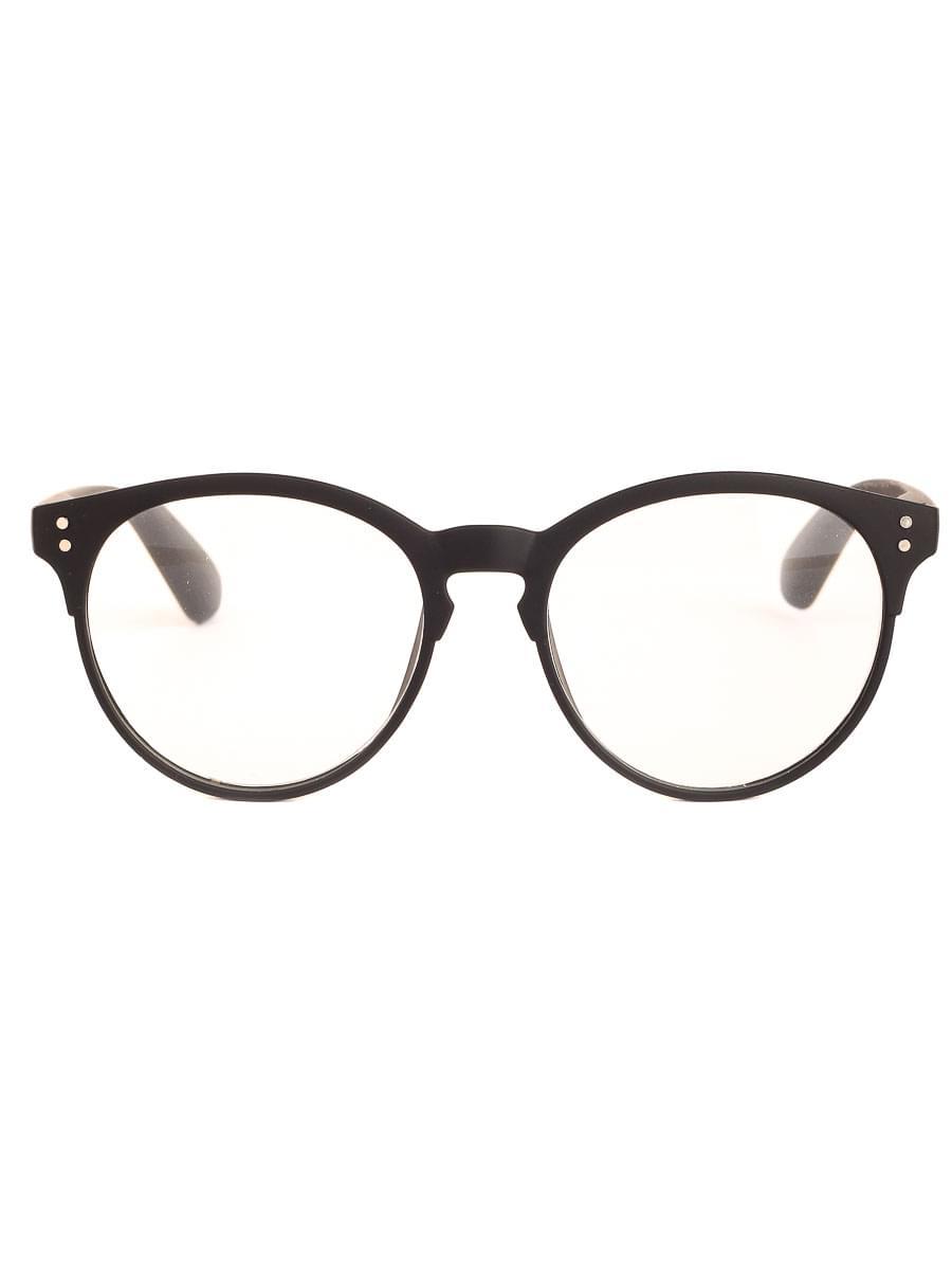 Готовые очки Восток 2803 Черные