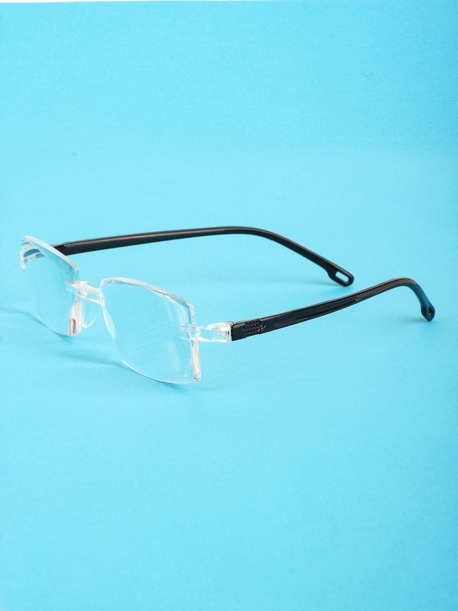 Готовые очки Восток 306 Черные