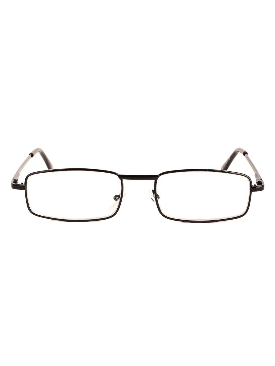 Готовые очки Восток 330 Черные