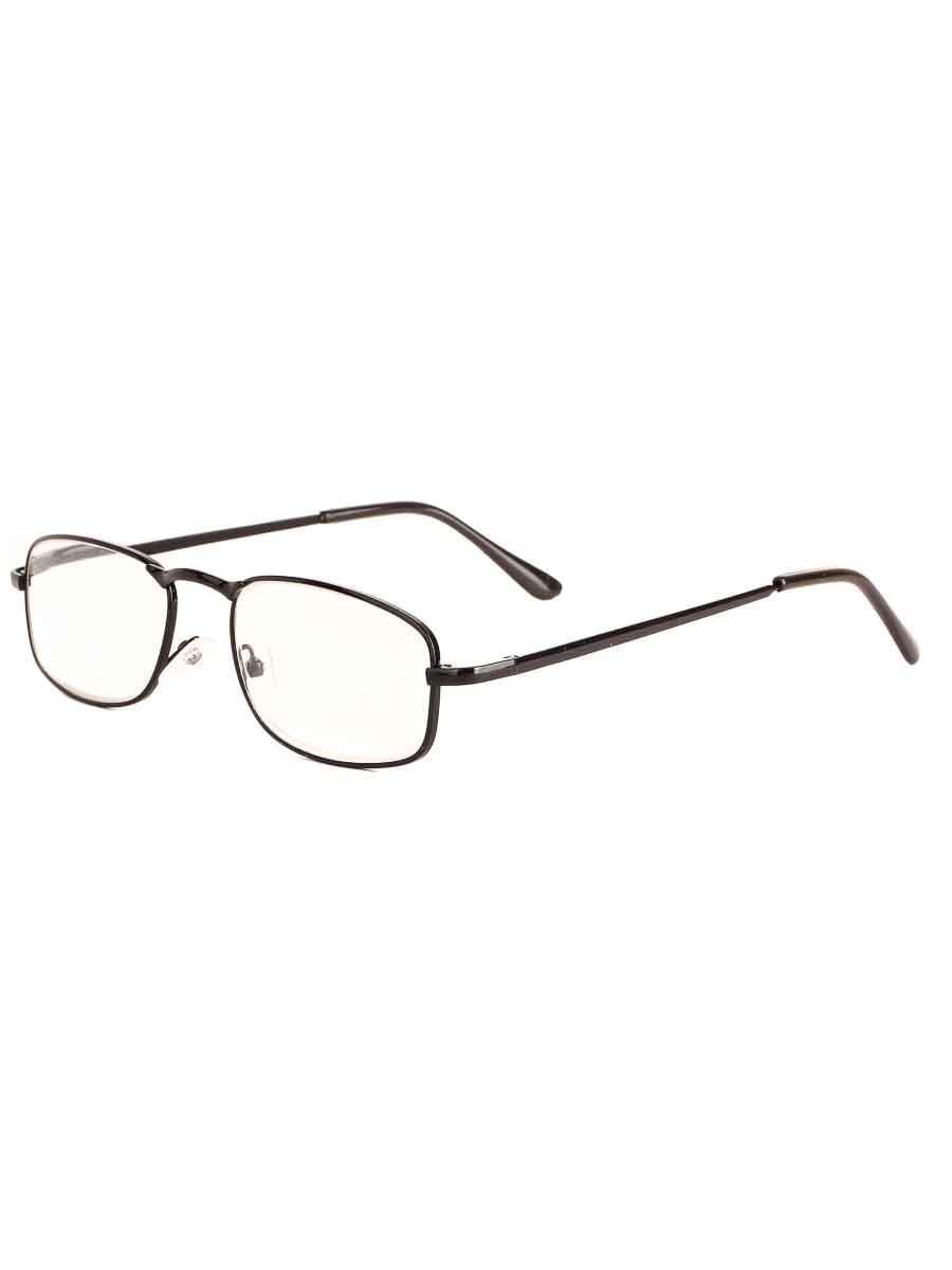 Готовые очки Восток 333 Черные