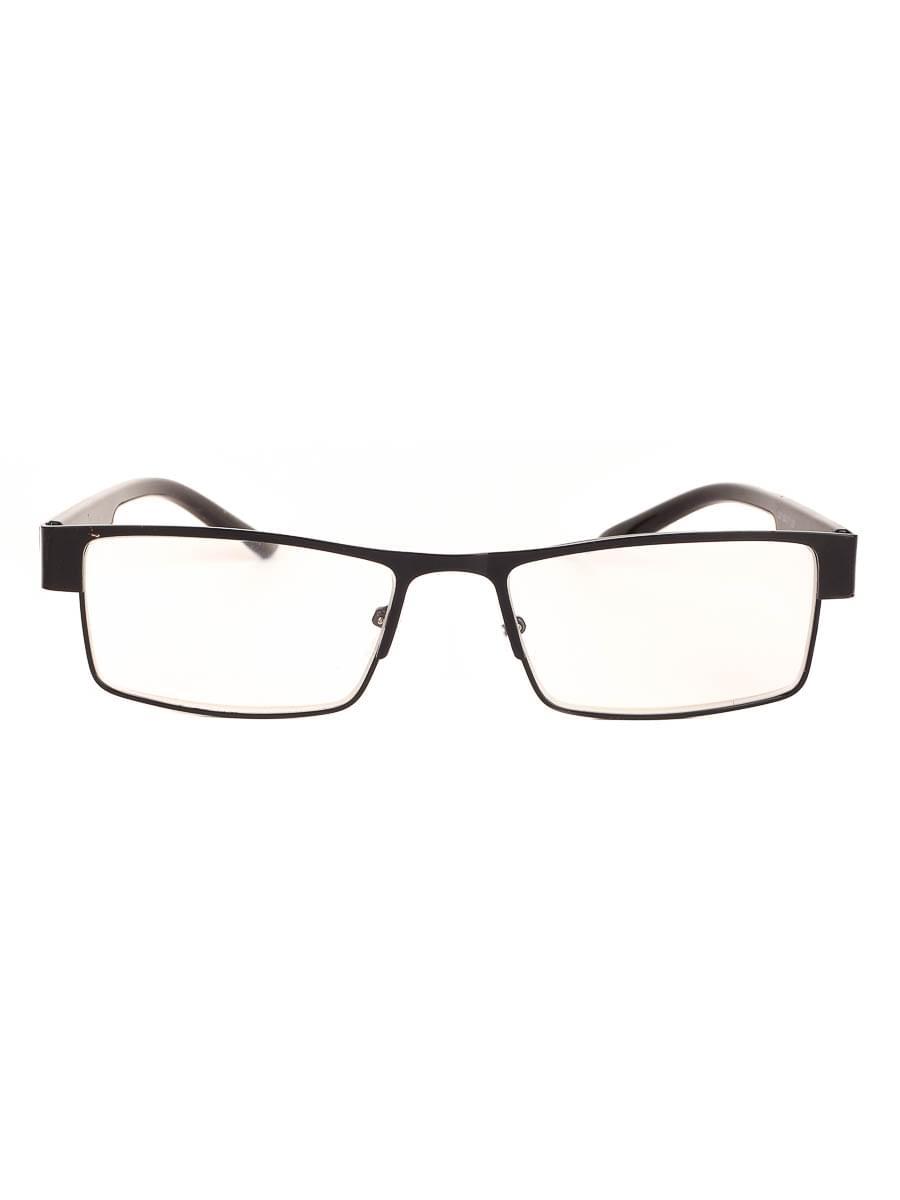 Готовые очки Восток 336 Черные