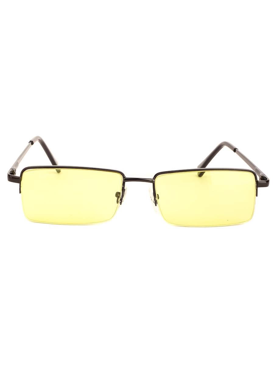 Готовые очки Восток 339 Антифары