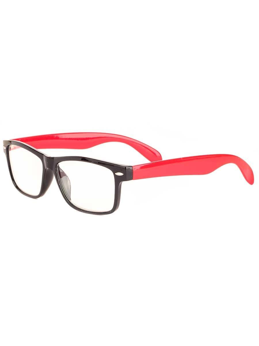 Готовые очки Восток 6619 Красные