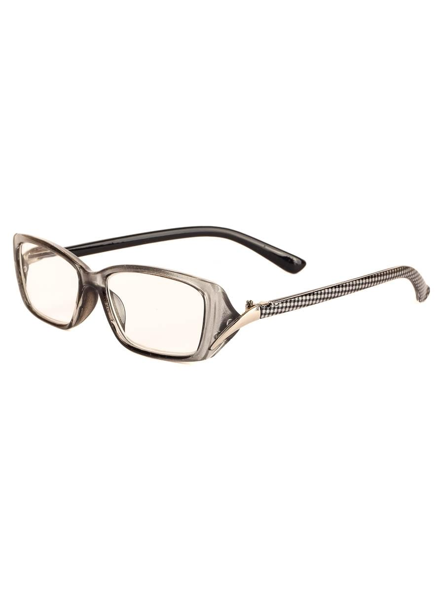 Готовые очки Восток 6625 Серые
