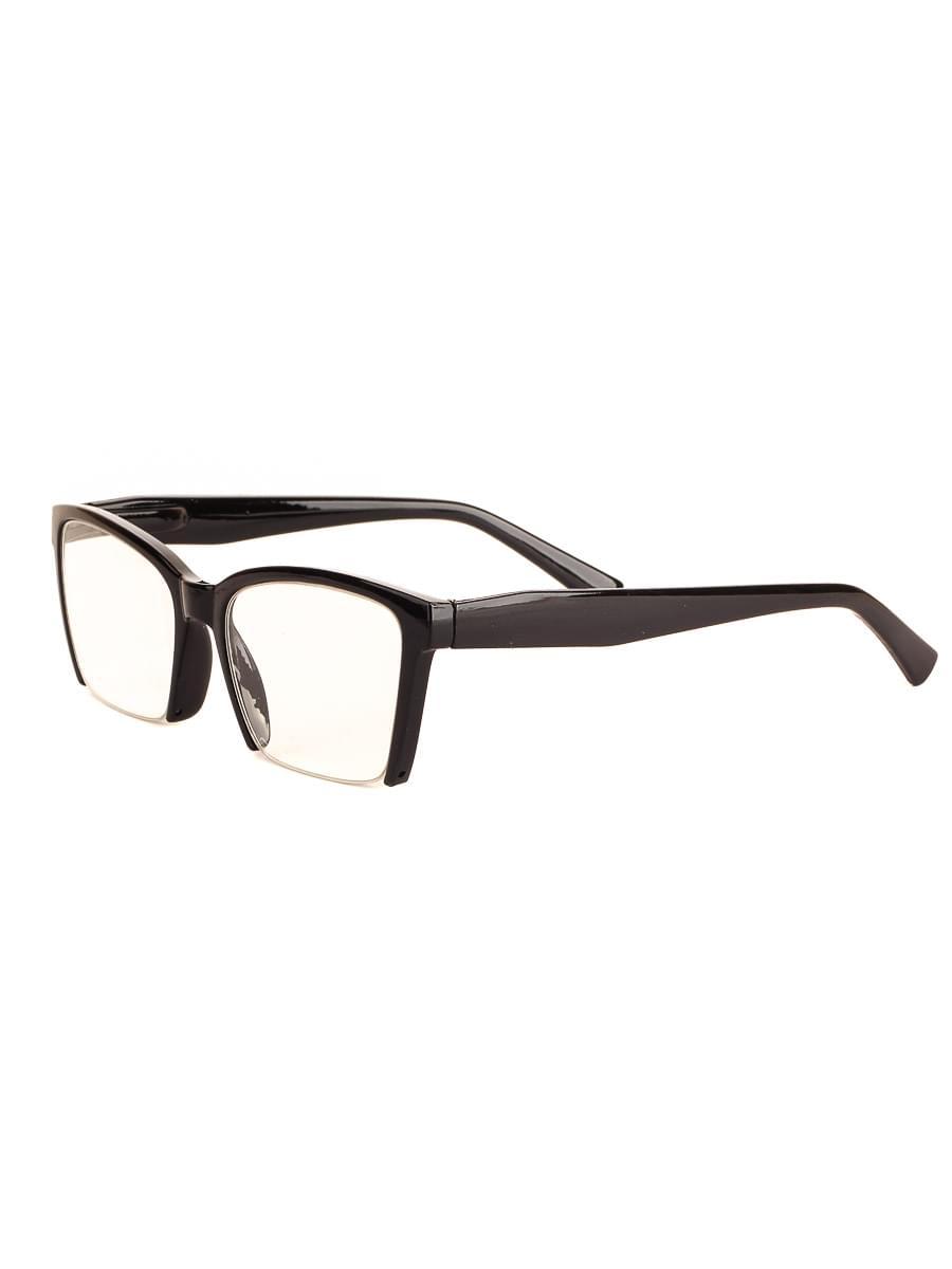Готовые очки Восток 6636 Черные