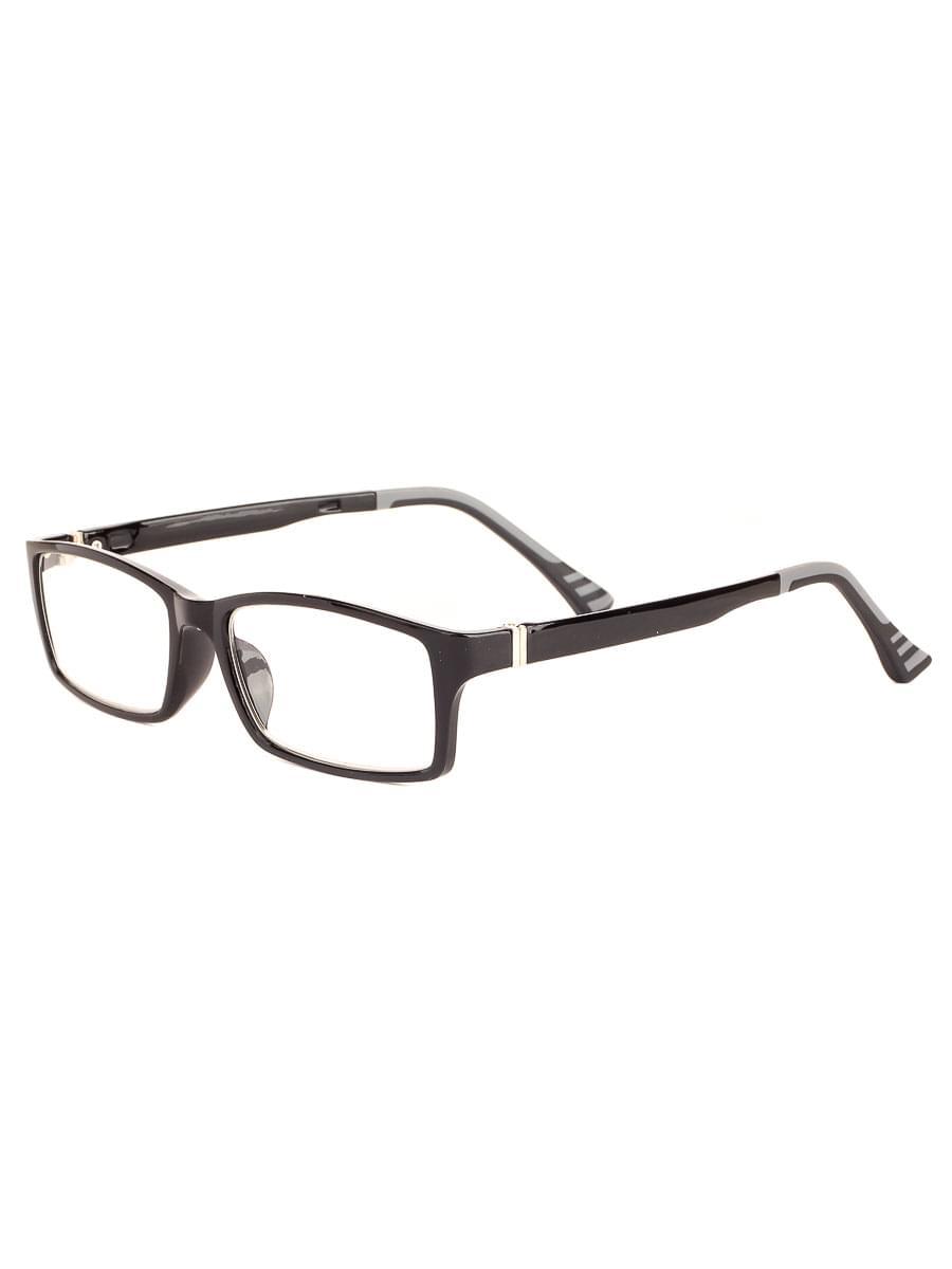 Готовые очки Восток 8986 Черные