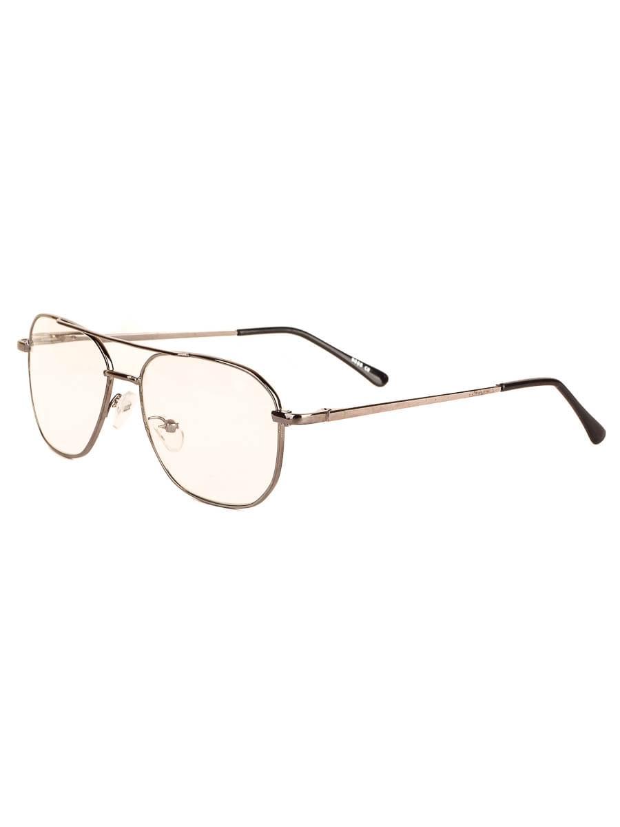 Готовые очки Восток 9886 Серые