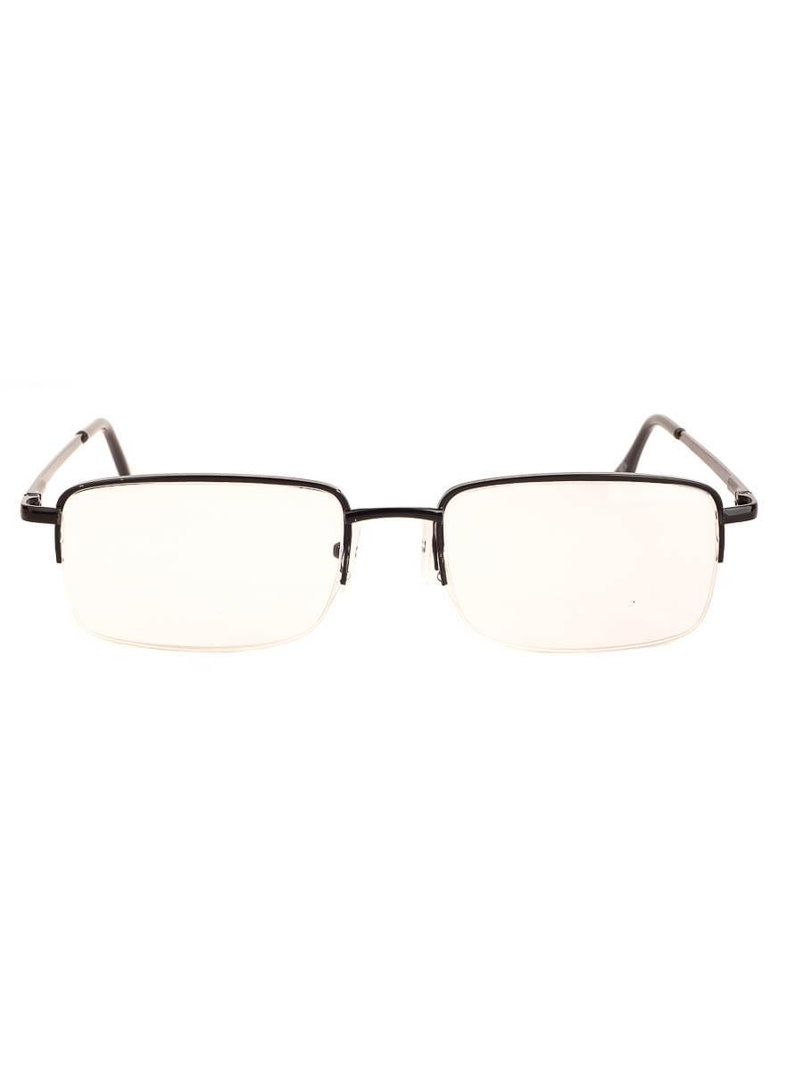 Готовые очки Восток 9899 Черные