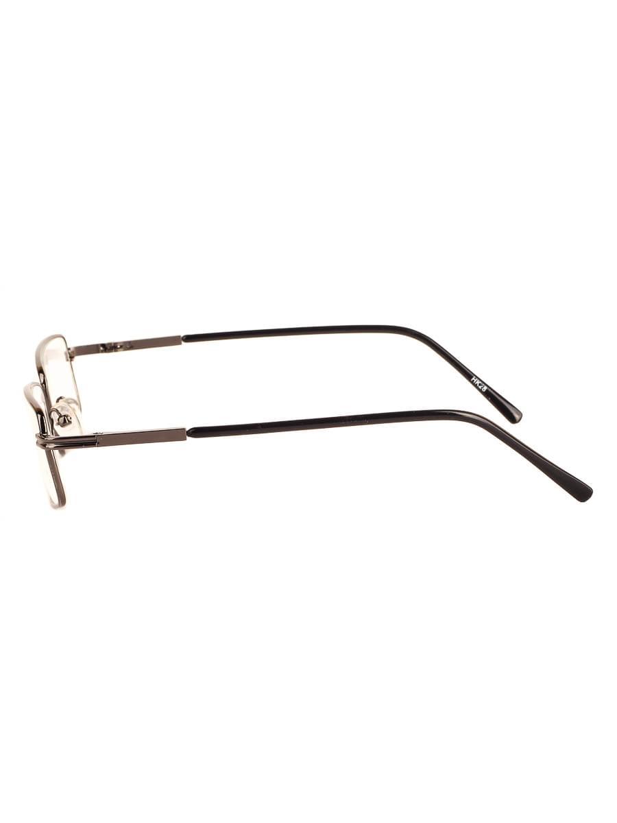 Готовые очки Восток HK28 Серые