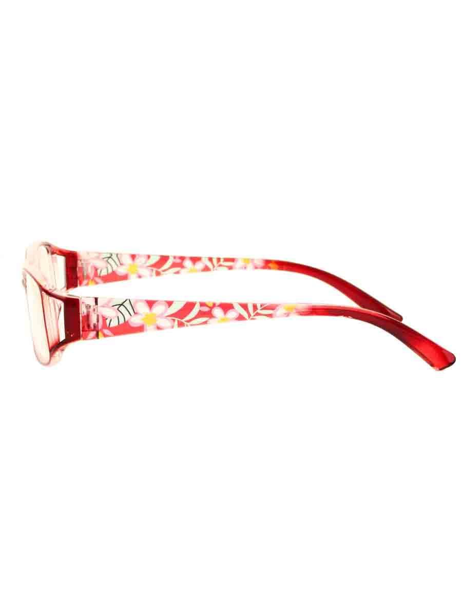 Готовые очки Oscar 8097 Коричневый (-9.50)