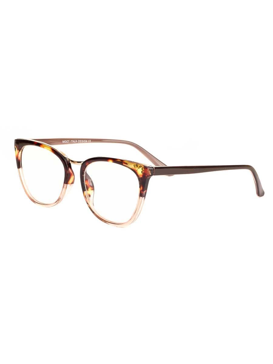 Готовые очки Most 2146 C1