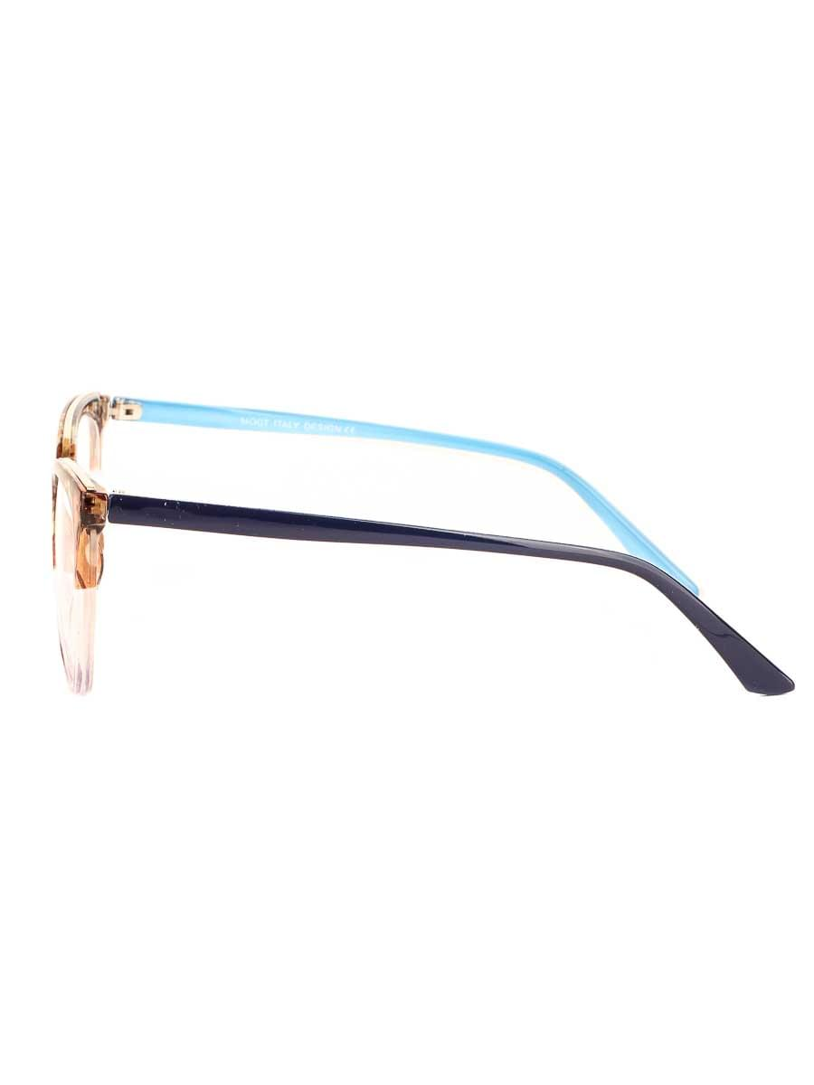 Готовые очки Most 2146 C2