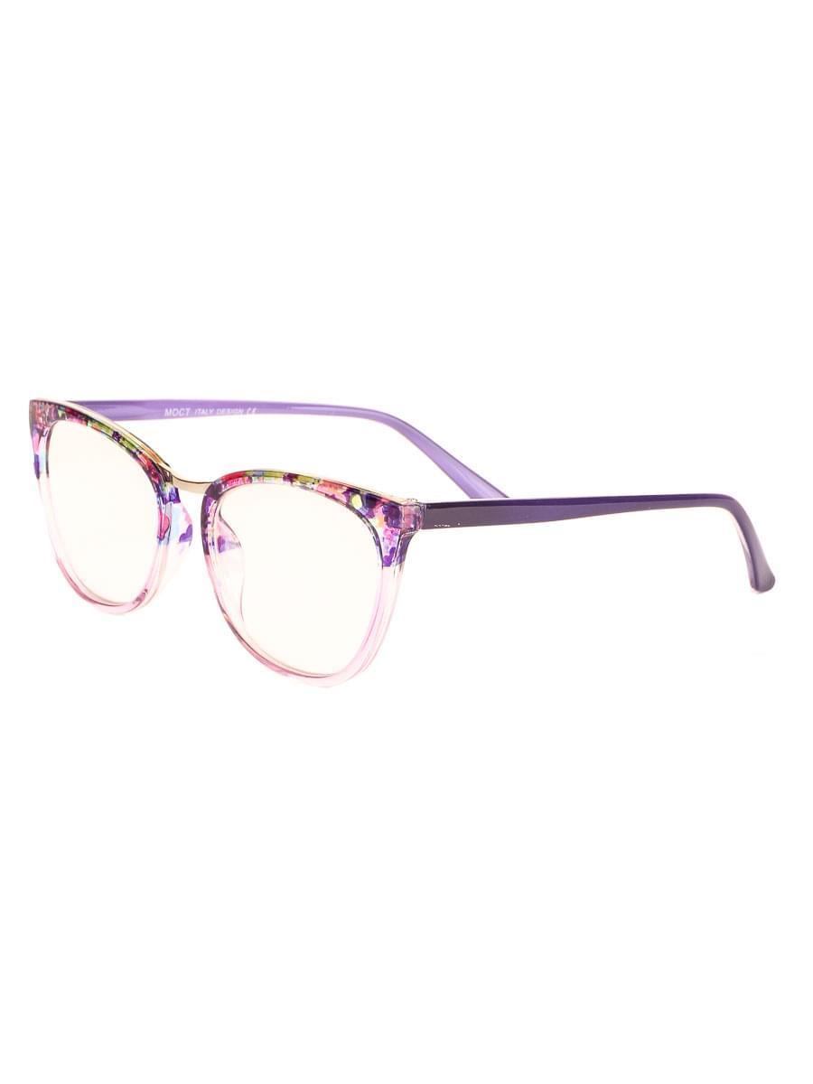 Готовые очки Most 2146 C3