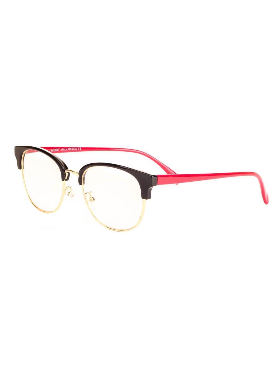 Готовые очки Most 2147 C1