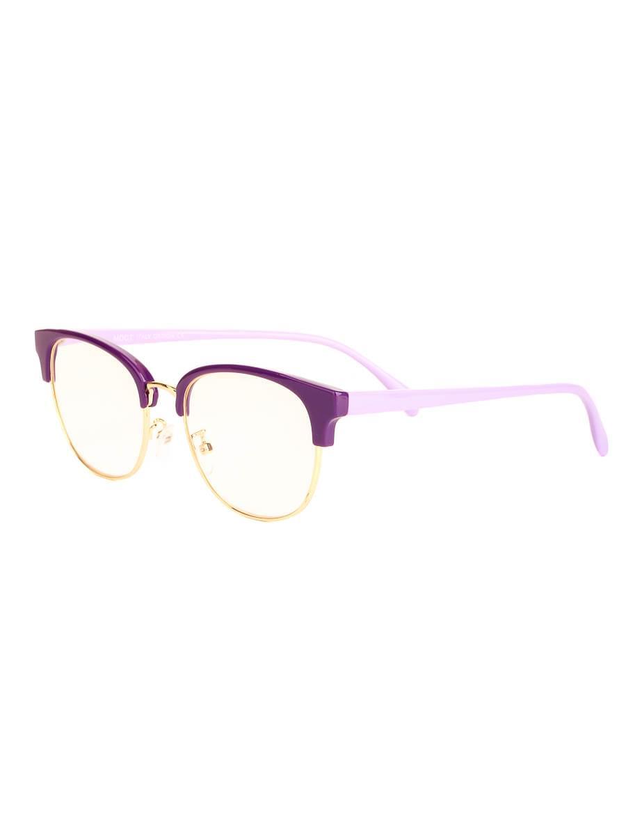 Готовые очки Most 2147 C3