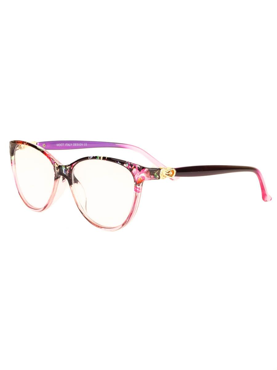 Готовые очки Most 2149 C1