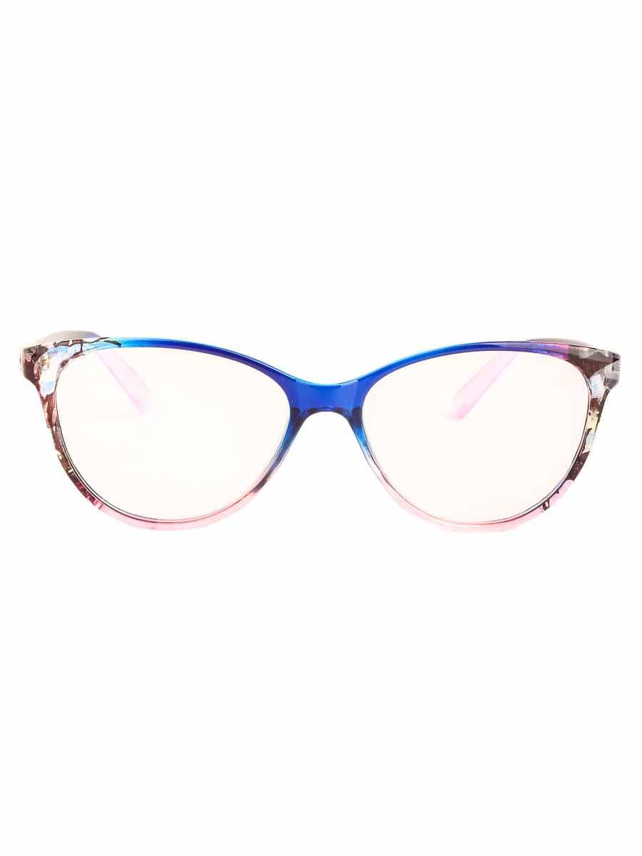 Готовые очки Most 2149 C2