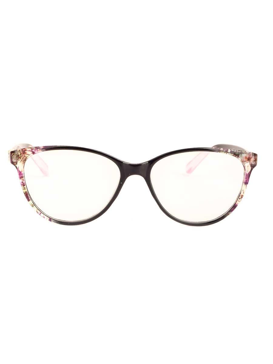Готовые очки Most 2149 C3