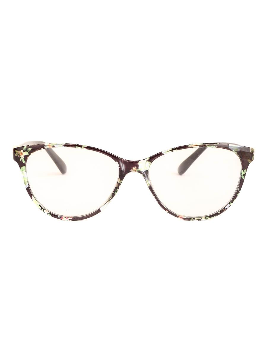 Готовые очки Most 2149 C4
