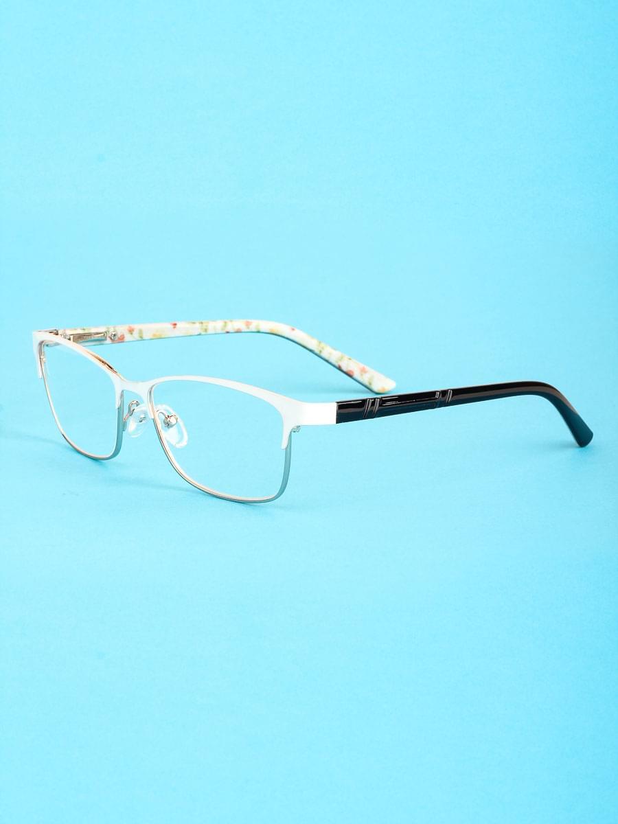 Готовые очки Most 215 C1