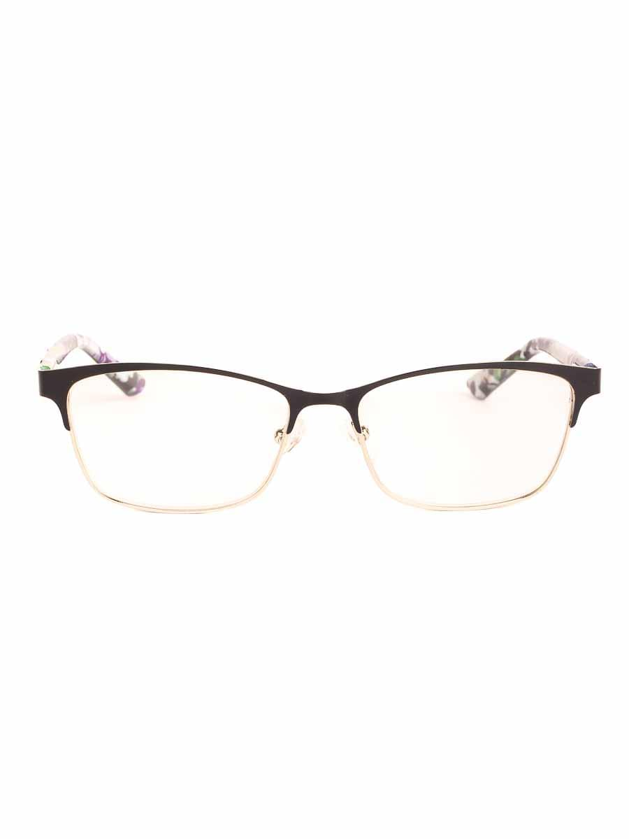 Готовые очки Most 215 C2