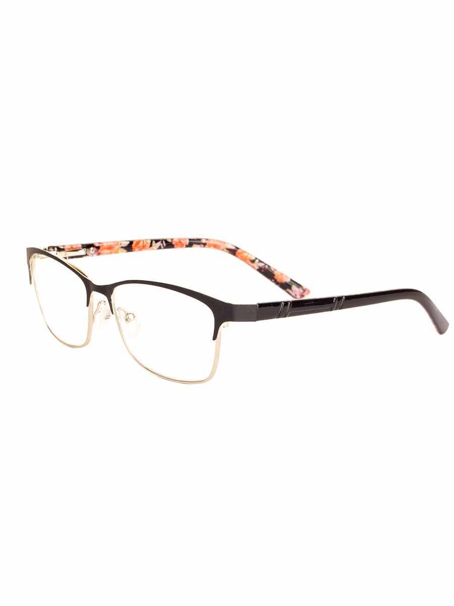Готовые очки Most 215 C3