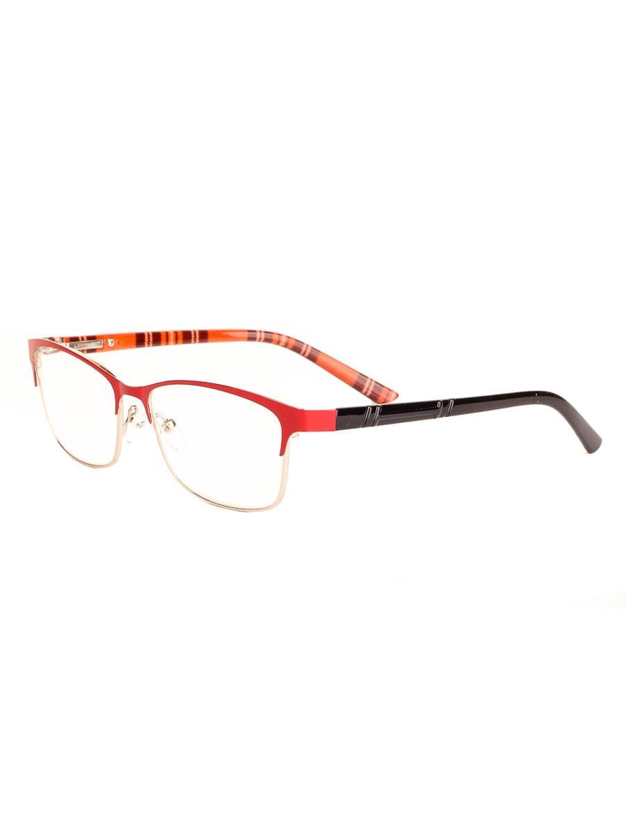 Готовые очки Most 215 C4