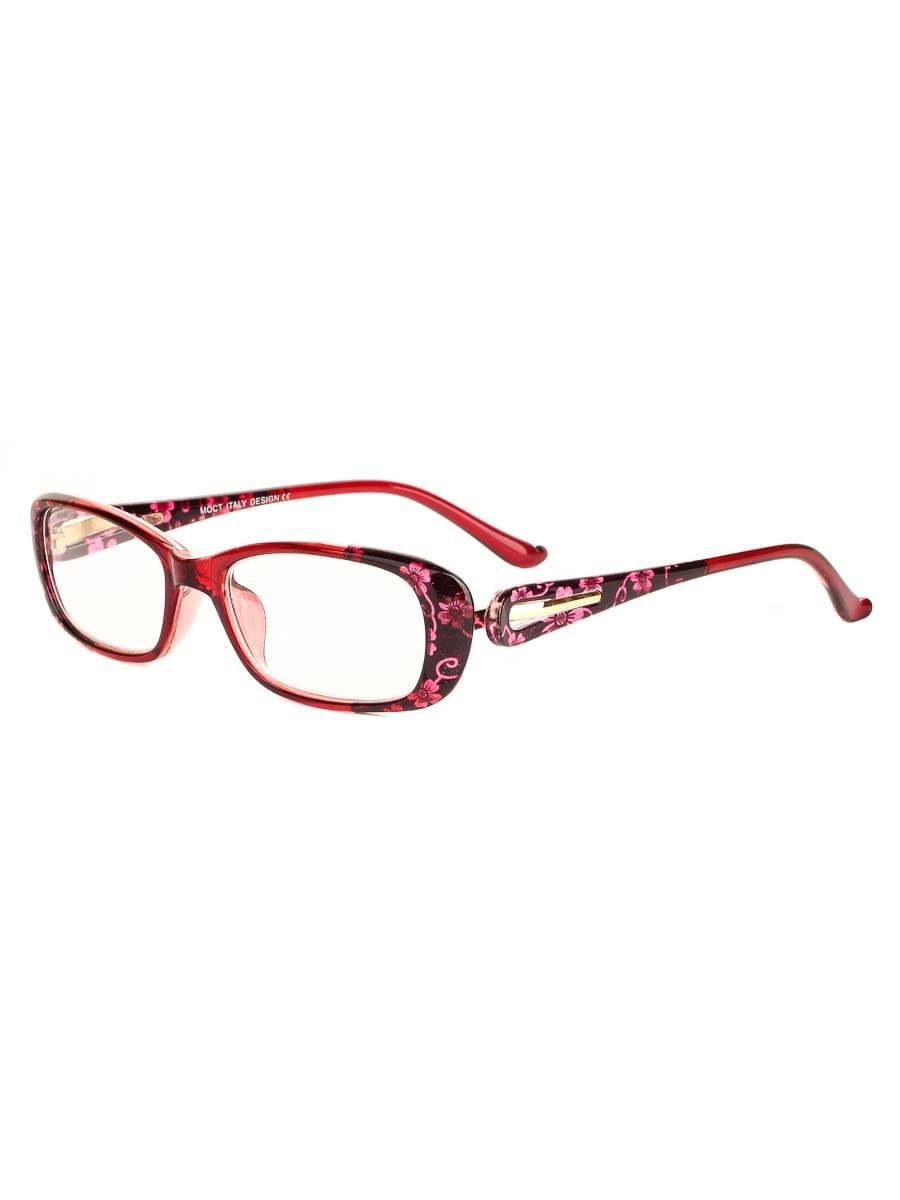 Готовые очки Most 2151 C1