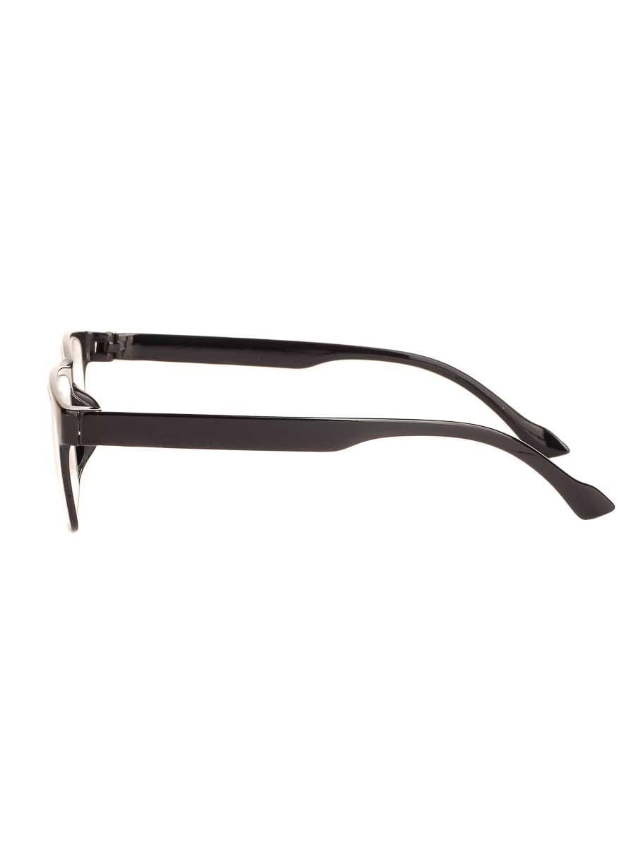 Готовые очки Most 2154 C1