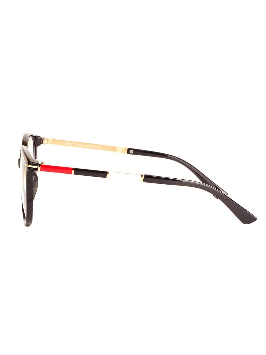 Готовые очки Most 2155 C1