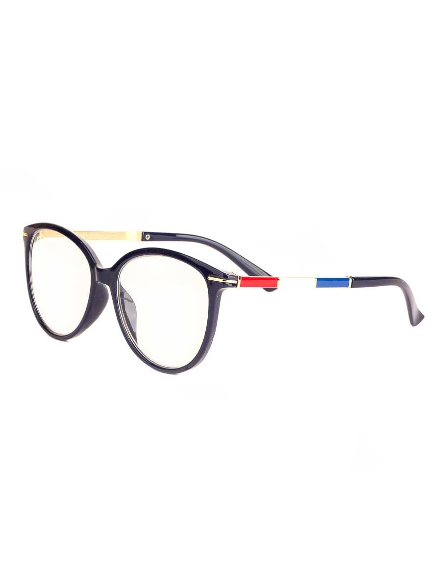 Готовые очки Most 2155 C3