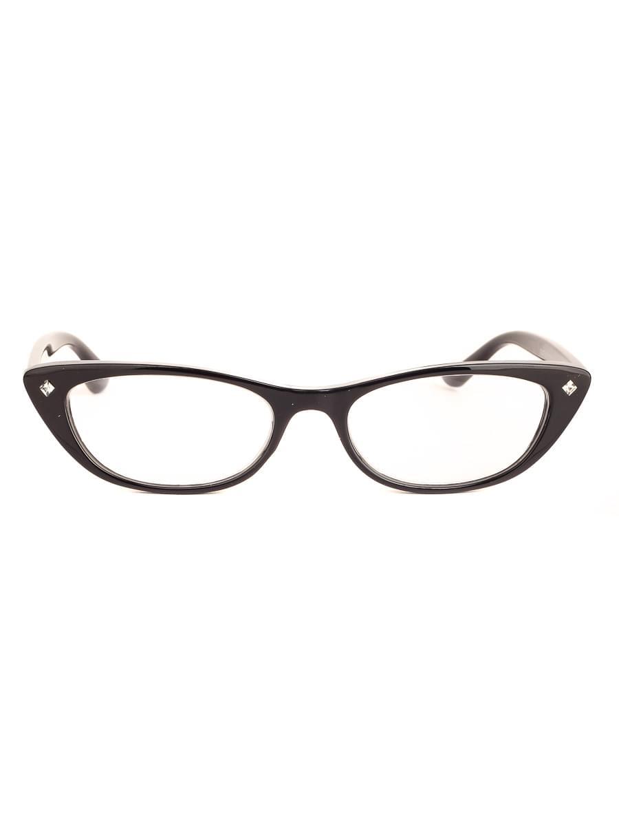 Готовые очки Most 2159 C1
