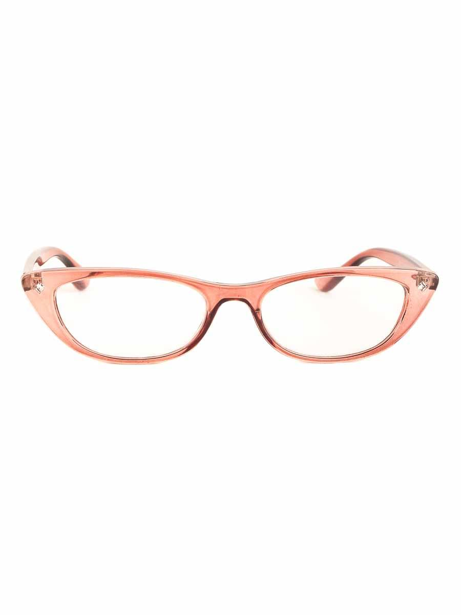 Готовые очки Most 2159 C2