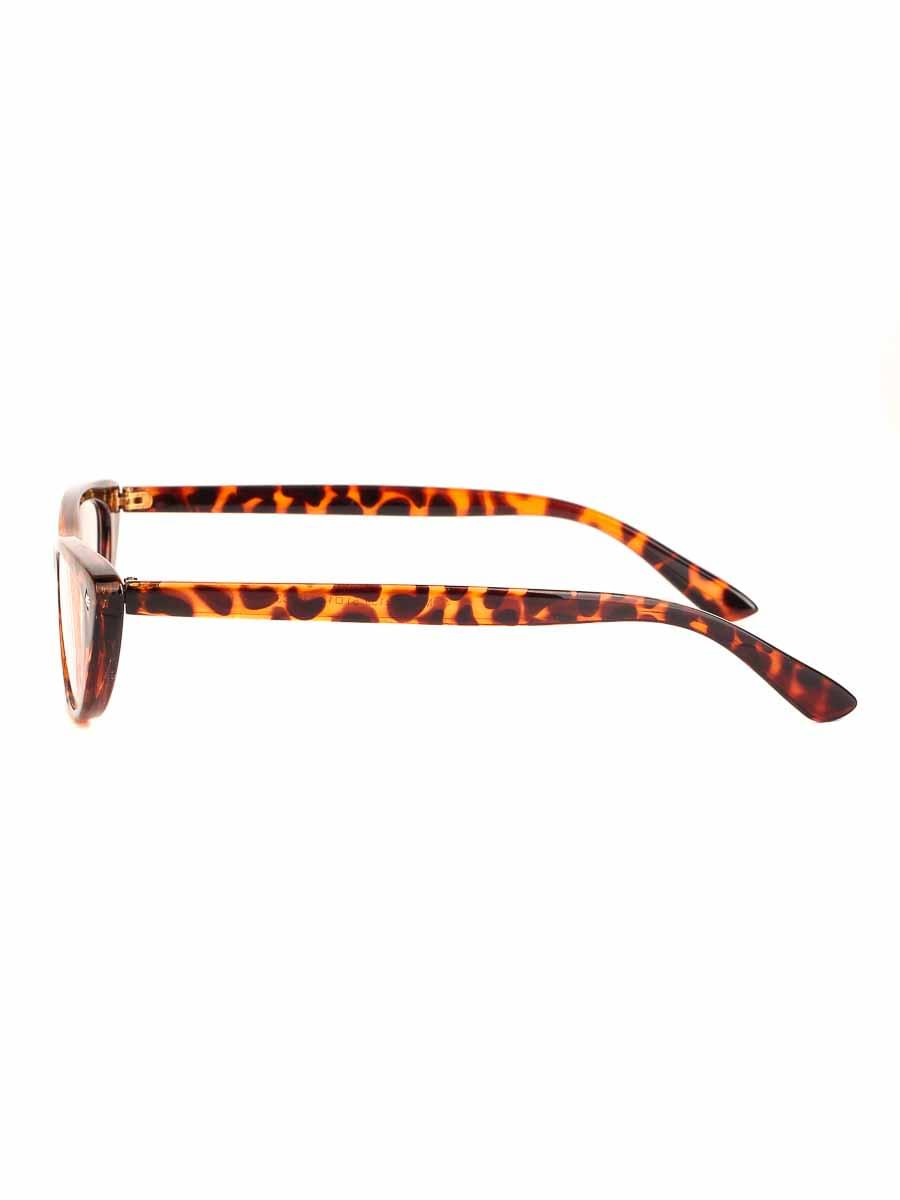 Готовые очки Most 2159 C3