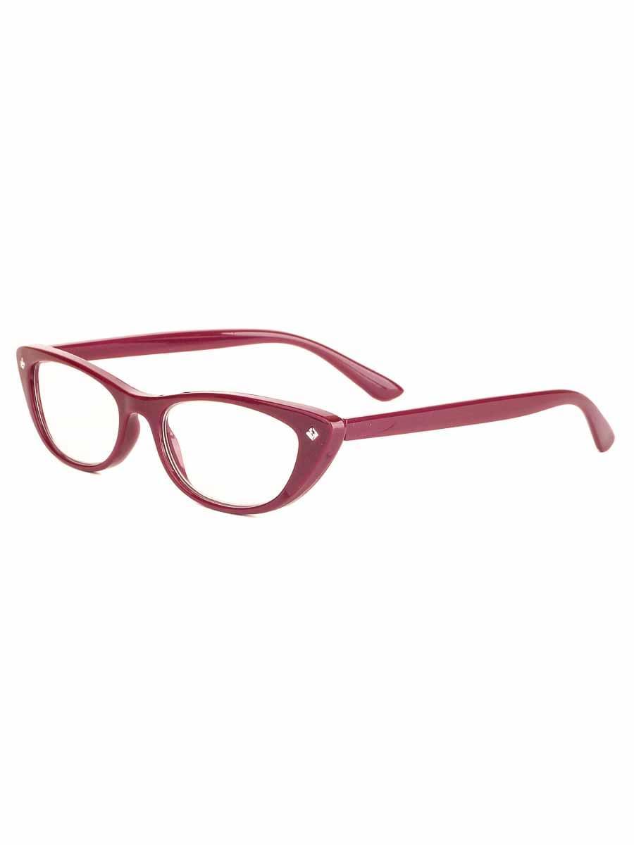 Готовые очки Most 2159 C4