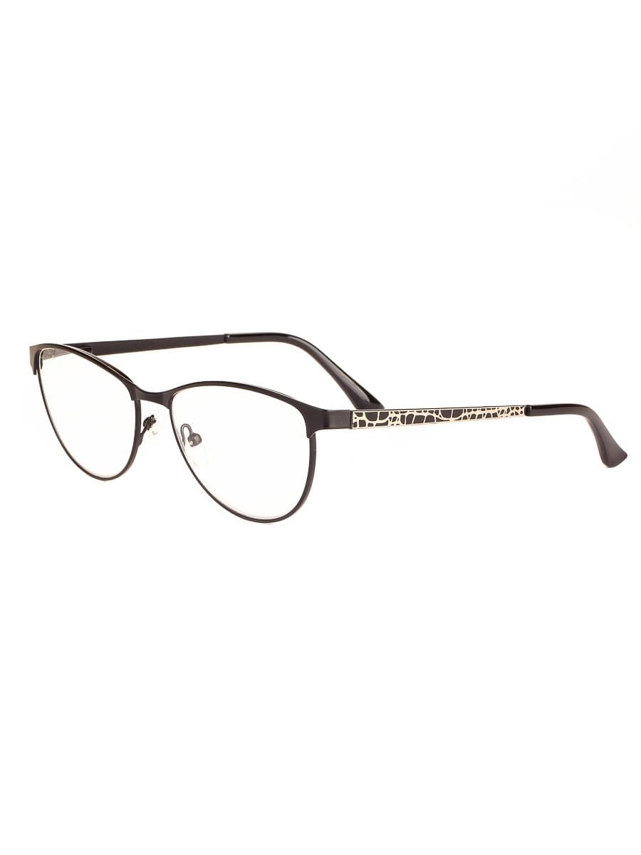 Готовые очки Most 216 C2