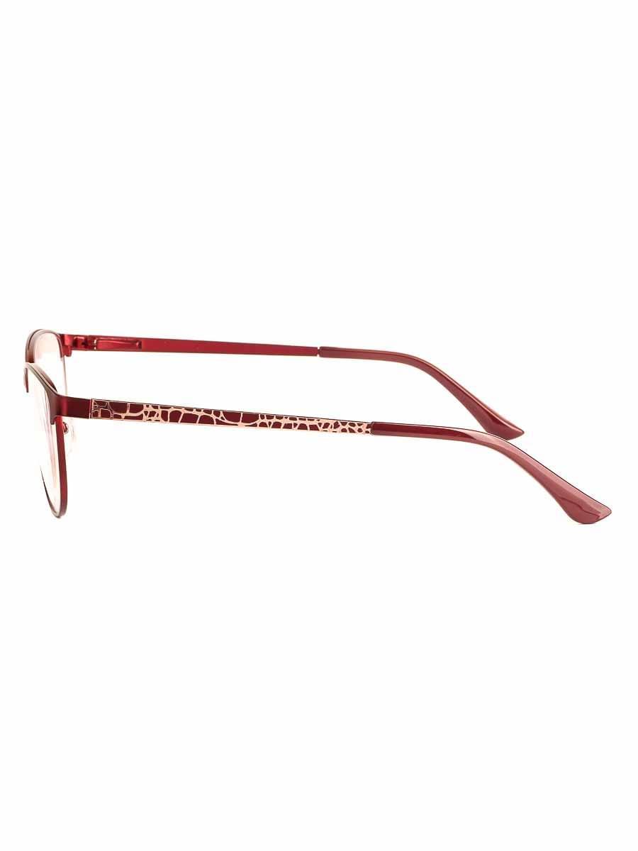 Готовые очки Most 216 C4
