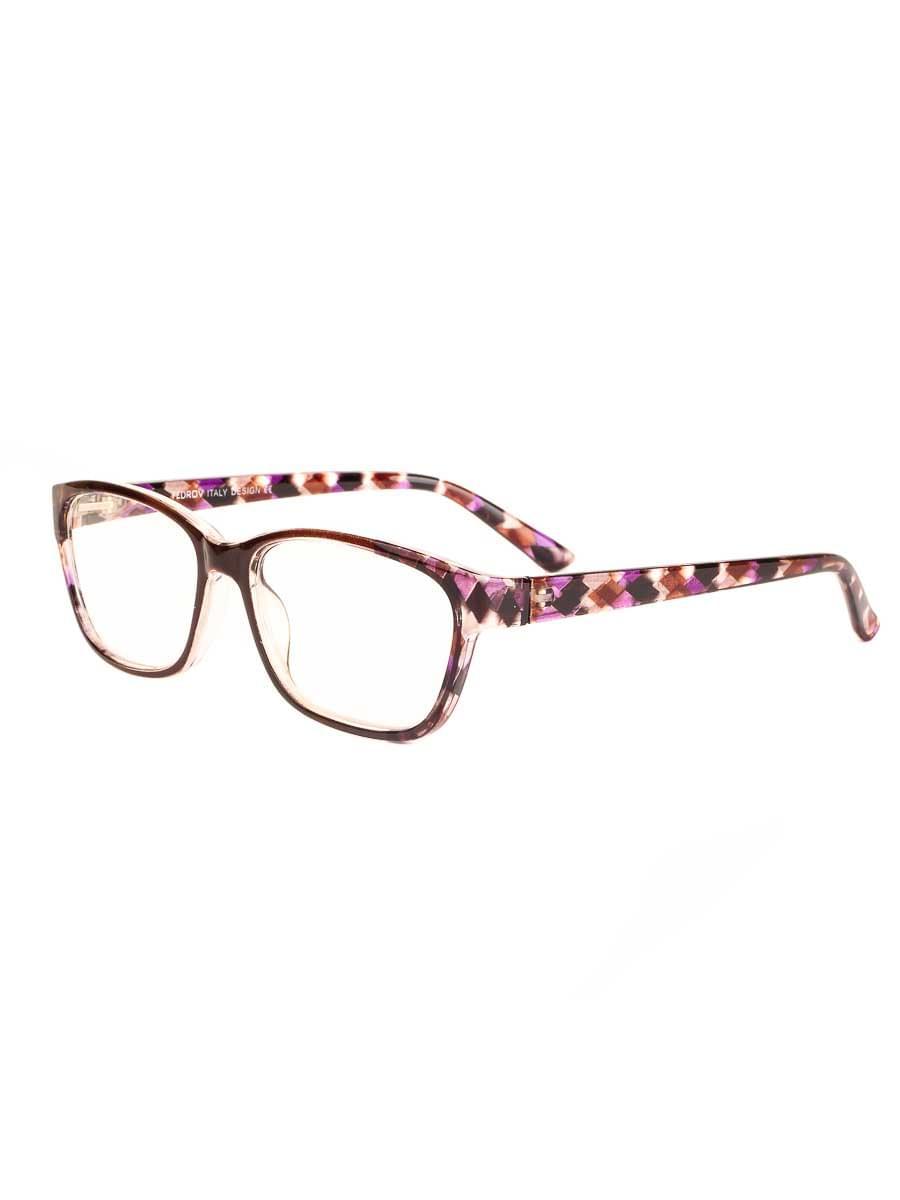 Готовые очки Most 2161 C2
