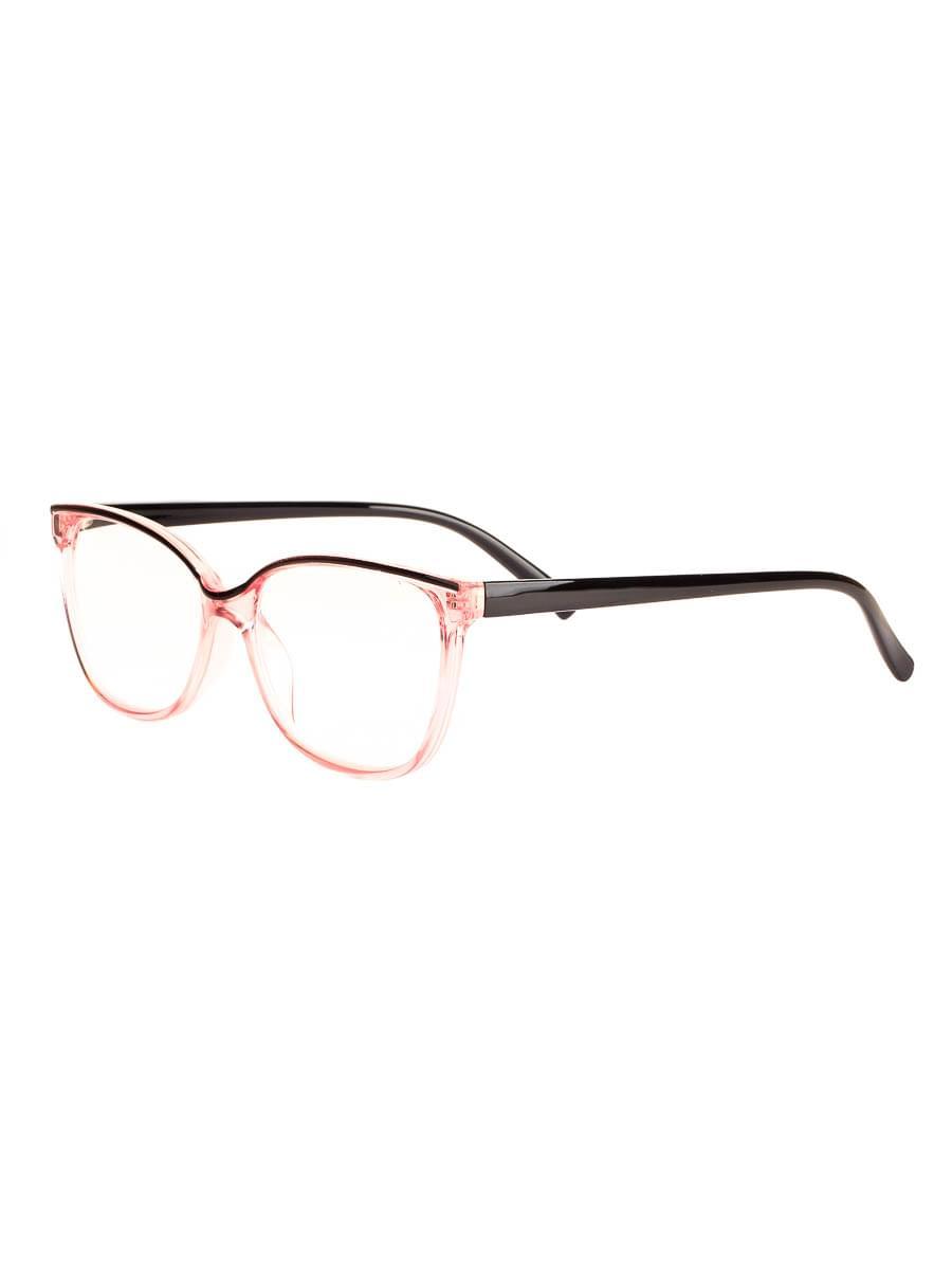 Готовые очки Most 2163 C1
