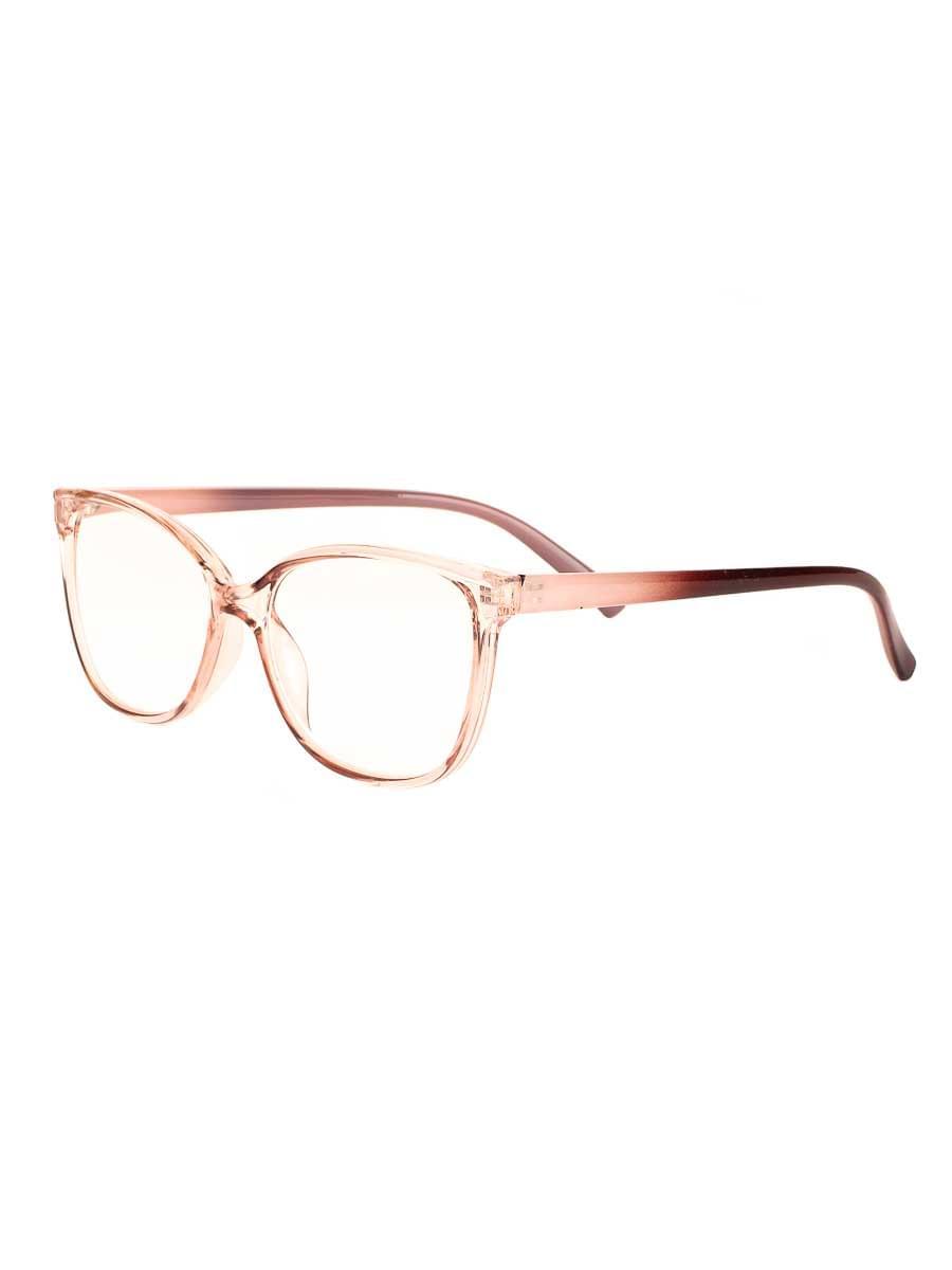 Готовые очки Most 2163 C5