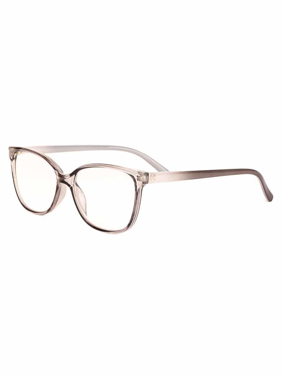Готовые очки Most 2163 C6