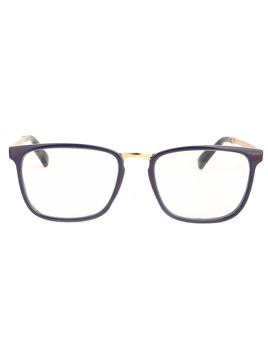 Готовые очки Most 2164 C1