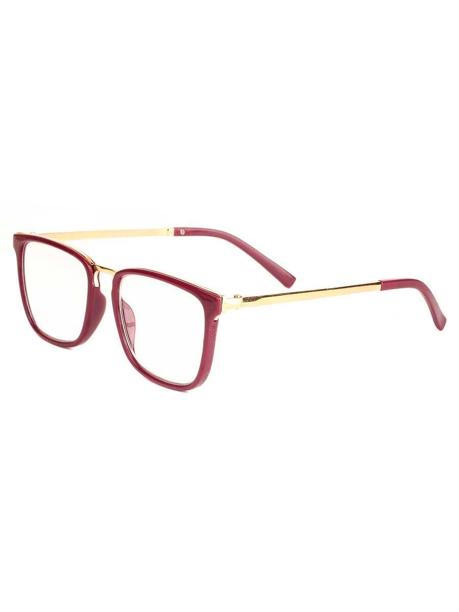 Готовые очки Most 2164 C3