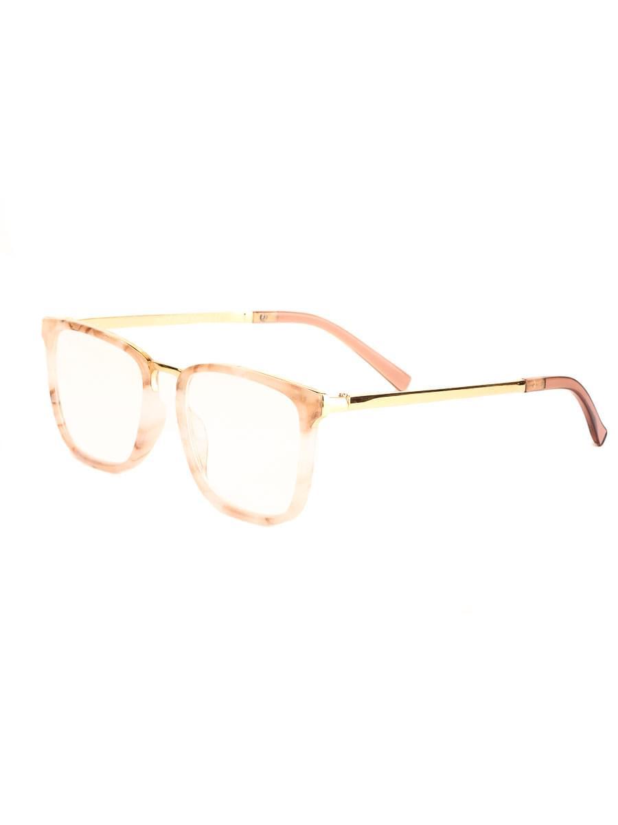 Готовые очки Most 2164 C4