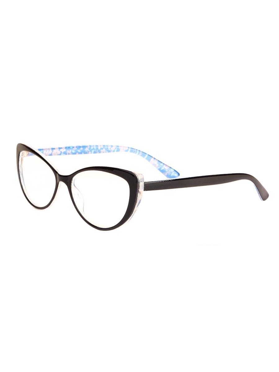 Готовые очки Most 2165 C3