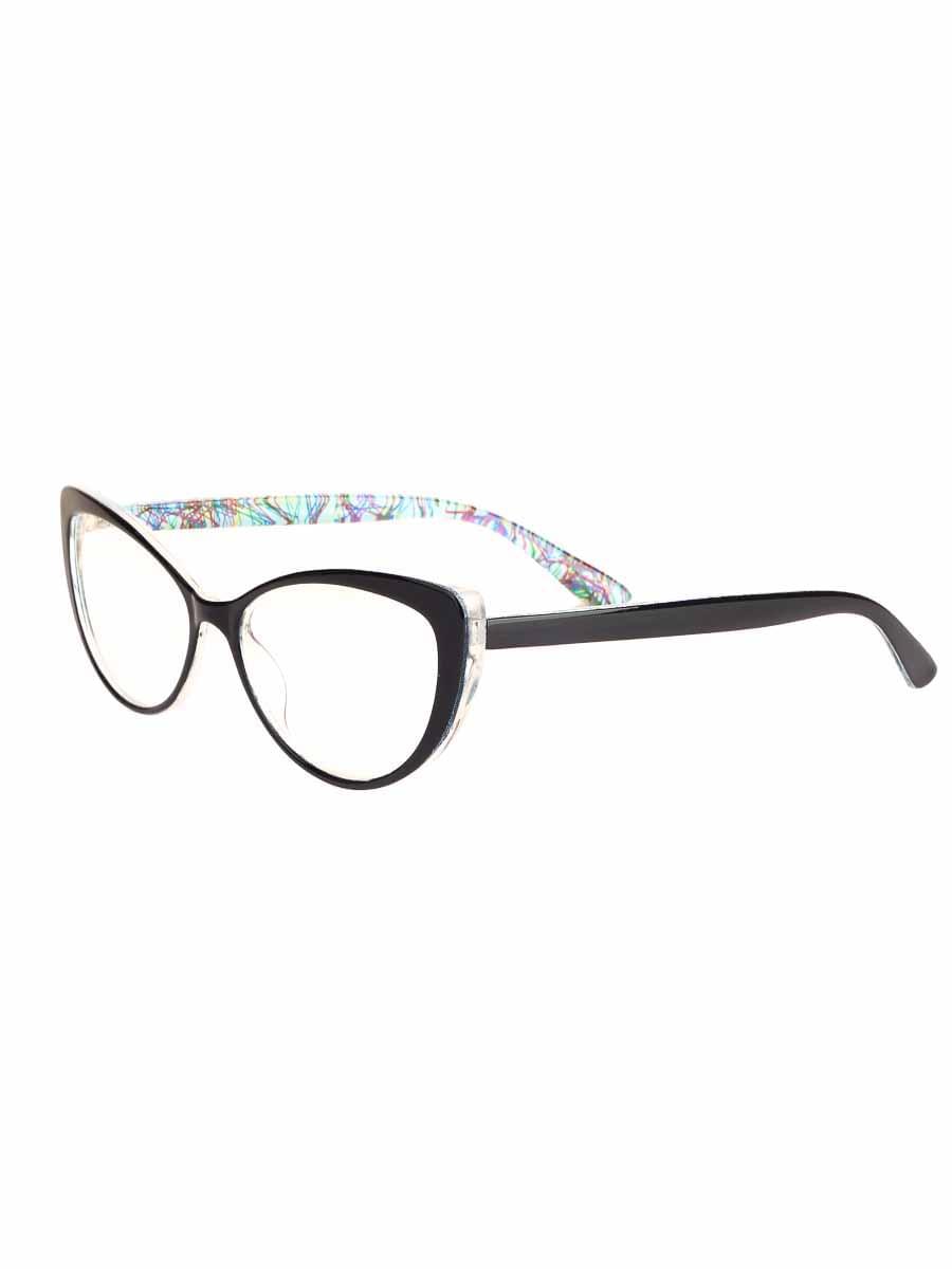 Готовые очки Most 2165 C4