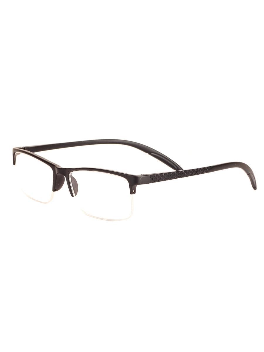 Готовые очки Most 2167 C1